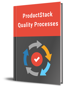 ProductStack Quality ProcessesImage